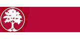 FINCA Jordan Logo